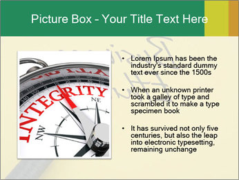 0000077454 PowerPoint Templates - Slide 13