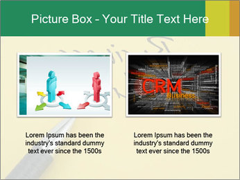 0000077454 PowerPoint Template - Slide 18