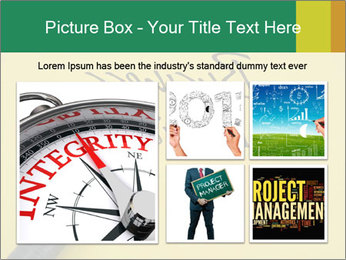 0000077454 PowerPoint Templates - Slide 19