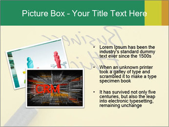 0000077454 PowerPoint Template - Slide 20