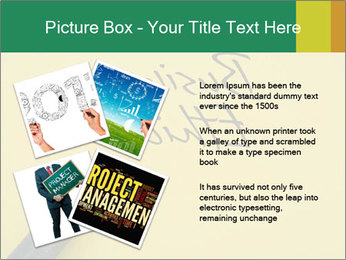 0000077454 PowerPoint Templates - Slide 23