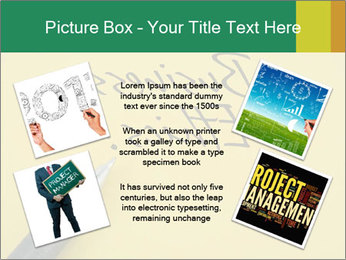 0000077454 PowerPoint Templates - Slide 24