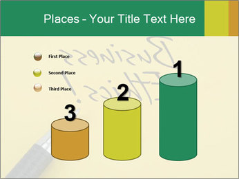 0000077454 PowerPoint Template - Slide 65