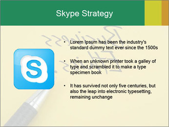 0000077454 PowerPoint Template - Slide 8