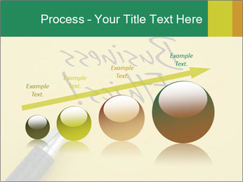 0000077454 PowerPoint Templates - Slide 87