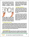 0000077454 Word Template - Page 4