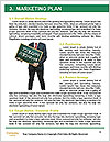 0000077454 Word Template - Page 8