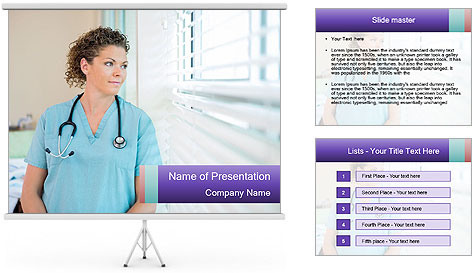 0000077455 PowerPoint Template