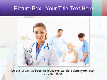 0000077455 PowerPoint Template - Slide 15