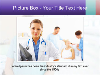 0000077455 PowerPoint Template - Slide 16