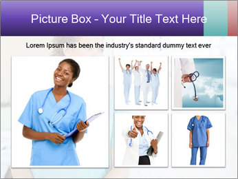 0000077455 PowerPoint Template - Slide 19