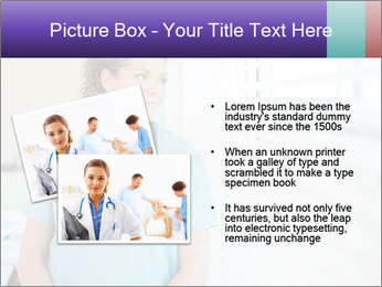 0000077455 PowerPoint Template - Slide 20
