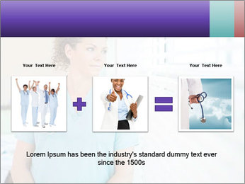 0000077455 PowerPoint Template - Slide 22