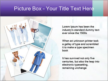 0000077455 PowerPoint Template - Slide 23