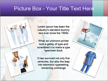 0000077455 PowerPoint Template - Slide 24