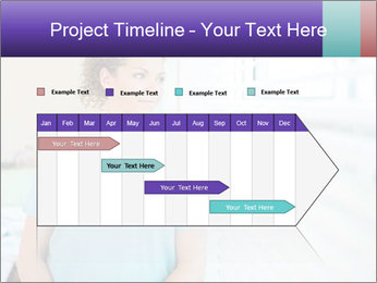 0000077455 PowerPoint Template - Slide 25