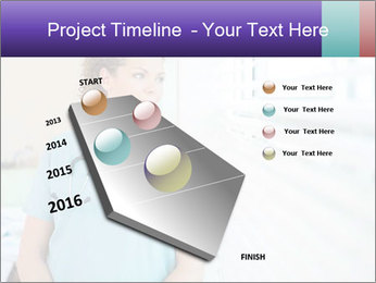 0000077455 PowerPoint Template - Slide 26