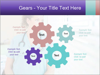 0000077455 PowerPoint Template - Slide 47