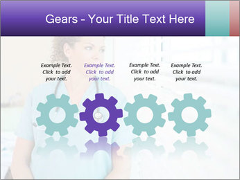 0000077455 PowerPoint Template - Slide 48
