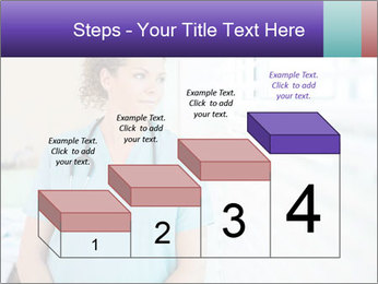 0000077455 PowerPoint Template - Slide 64