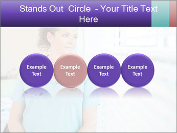 0000077455 PowerPoint Template - Slide 76