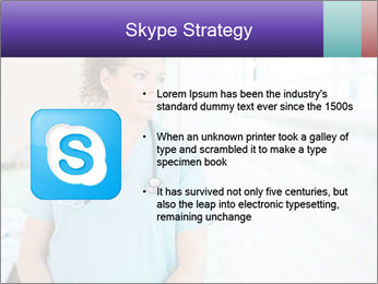 0000077455 PowerPoint Template - Slide 8