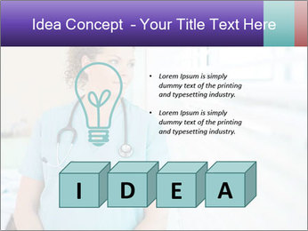 0000077455 PowerPoint Template - Slide 80