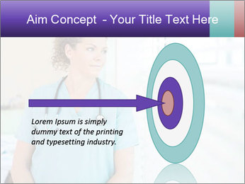 0000077455 PowerPoint Template - Slide 83
