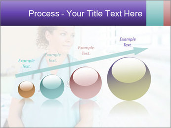 0000077455 PowerPoint Template - Slide 87