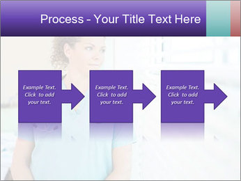 0000077455 PowerPoint Template - Slide 88