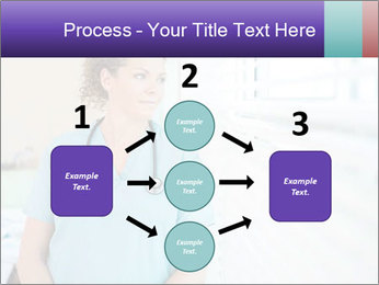 0000077455 PowerPoint Template - Slide 92
