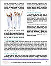 0000077455 Word Templates - Page 4
