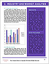 0000077455 Word Templates - Page 6