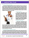 0000077455 Word Templates - Page 8
