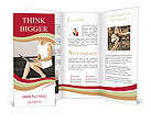 0000077456 Brochure Template
