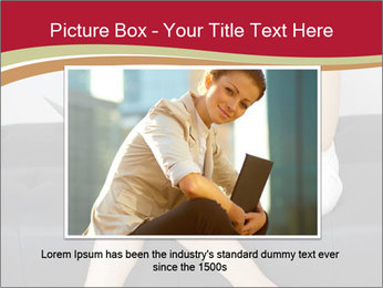 0000077456 PowerPoint Template - Slide 15