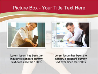 0000077456 PowerPoint Templates - Slide 18