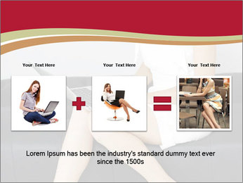 0000077456 PowerPoint Templates - Slide 22