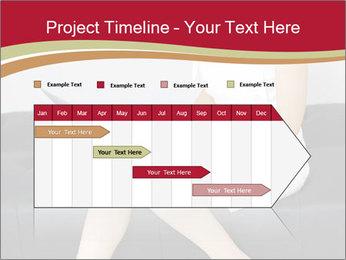 0000077456 PowerPoint Template - Slide 25