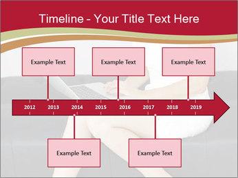 0000077456 PowerPoint Template - Slide 28