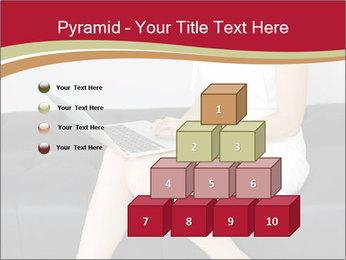 0000077456 PowerPoint Template - Slide 31