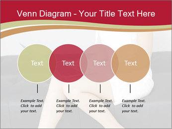 0000077456 PowerPoint Template - Slide 32