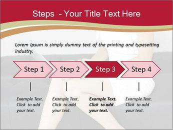 0000077456 PowerPoint Template - Slide 4