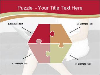 0000077456 PowerPoint Template - Slide 40