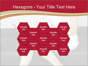 0000077456 PowerPoint Template - Slide 44