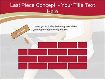 0000077456 PowerPoint Template - Slide 46