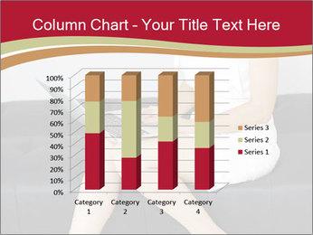0000077456 PowerPoint Template - Slide 50