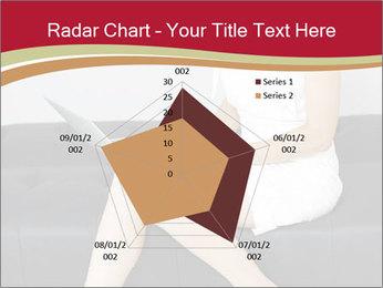 0000077456 PowerPoint Template - Slide 51