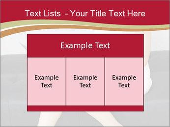 0000077456 PowerPoint Template - Slide 59