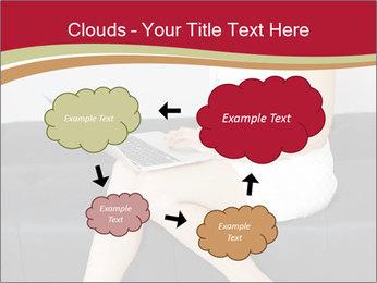 0000077456 PowerPoint Template - Slide 72